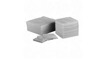 Non-Woven Sponges 3x3 4000/Case