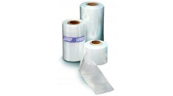 Nylon Sterilizaton Tubing 6 inch by Defend