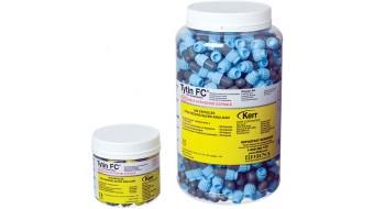 Tytin FC Capsules 3 Spill Regular Set 50/Jar