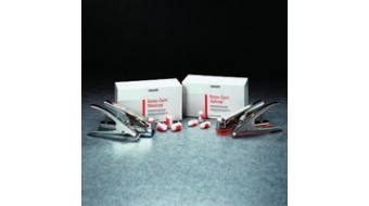 Ketac Cem Aplicap by 3M ESPE 50/Pack