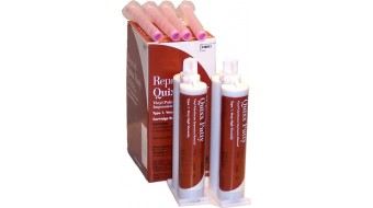 Reprosil Quixx Putty by Denstply