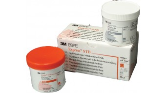 Putty VPS Express STD by 3M ESPE