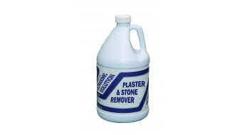 Plaster & Stone Remover by Defend