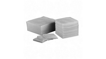 Non-Woven Sponges x4 4000/Case