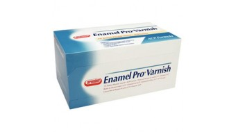 Enamel Pro Fluoride Varnish (35/Pk)