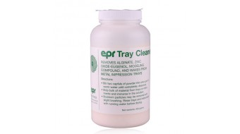 Tray Cleaner by EPR