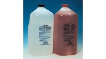 Dentex Excel Developer & Fixer - 4 Gallons