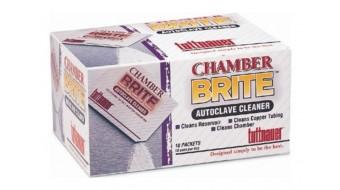 Chamber Brite 10/Box