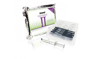 In-Office Whitening, Five Patient Economy Kit, By Beyond