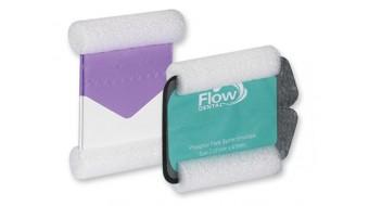 Flow Cushies