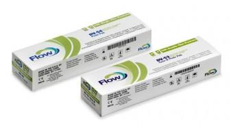 Flow X-ray DV-54 Pedo Econo Pack