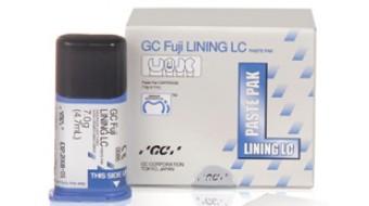 GC Fuji Lining LC