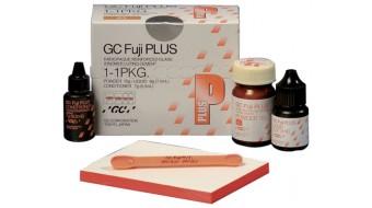 Fuji Plus GC