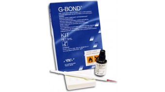 G-Bond
