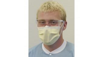 Crosstex Procedural Face Mask