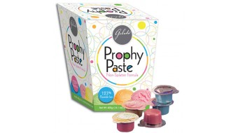 Prophy Paste 200 cups - By Gelato