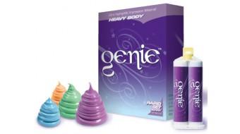 Genie VPS Impression Material
