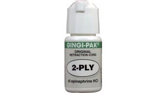 Gingi-Pak Original 2-Ply