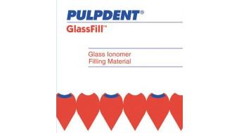 Pulpdent GlassFill Kit