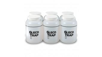 Gleco_Plaster_Trap