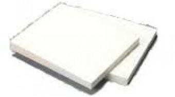"MIXING PADS 1 7/8"" x 1 7/8""  100 Sheets"