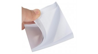 "MIXING PADS 3"" x 3"" 100 Sheets"