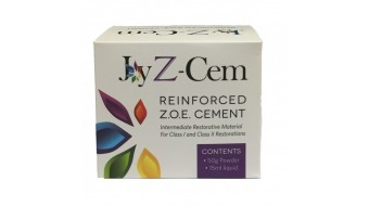 Joy Z-Cem (IRM Replacement)