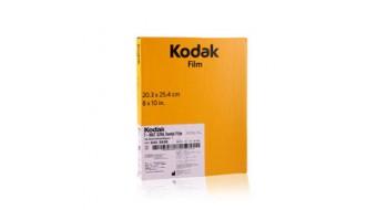 Kodak Cephalometric TMG-1 8x10