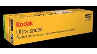 Kodak IP-22