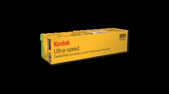 Kodak IP-11