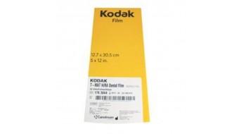 Kodak TMH-5