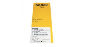 TMH-15 Film by Kodak