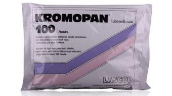 Kromopan Alginate Impression Material