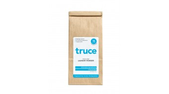 All Natural Laundry Powder by Truce