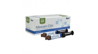 Maxcem Elite By Kerr