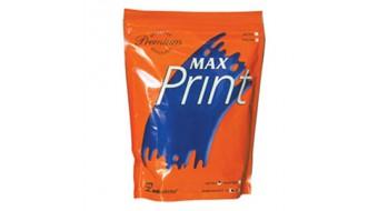 Alginate MaxPrint