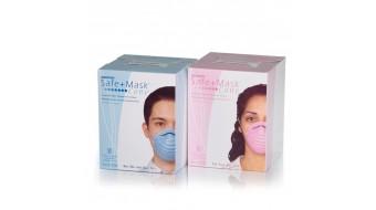 Medicom Safe+Mask