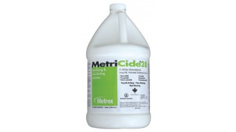 Metricide 28 Disinfectant