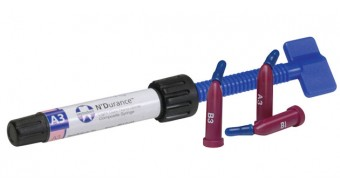 NDurance Nano-Dimer by Septodont