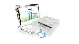 In-Office Complete Professional Whitening Kit, by Beyond