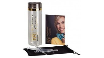 Nu Radiance Classic Teeth Whitening System - Maintenance Kit