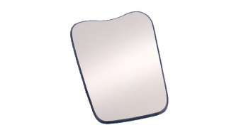 Occlusal Photo Mirror