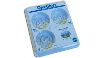OneGloss Polishing Set