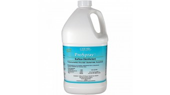 Pro Spray (1 Gallon Refill)