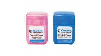 Quala Dental Floss (72/case)
