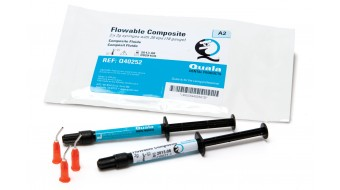 Quala Flowable Composite
