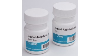 Topical Anesthetic Quala