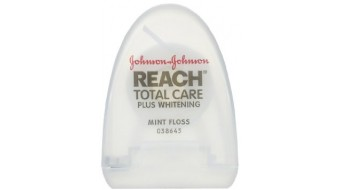 TOTAL CARE Mint Floss
