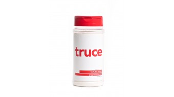 All Natural Scrub & Scour by Truce