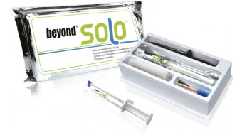 In-Office Whitening, Solo Single Treatment Kit by Beyond